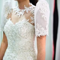 641 best Filipiniana images on Filipiniana Wedding Theme, Modern Filipiniana Dress, Barong Wedding, Vintage Dress Patterns, Vintage Dresses, Philippines Fashion, Philippines Culture, Bridal Gowns, Wedding Gowns