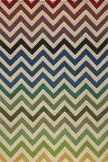 wool chevron rug   westoncarpet.com
