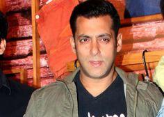 Salman: Khan of Khans « Bollywood Movie News, Hot Celebrity News, Tamil Movie News, Hindi Movie News