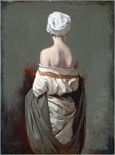 Art of William Whitaker