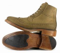 Vegan boots. Carl Caum · Shoes bda8eda5ac3