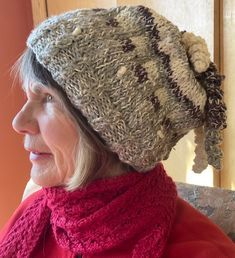 Side view Side View, Winter Hats, Challenges, Design, Fashion, Moda, Fashion Styles, Fashion Illustrations