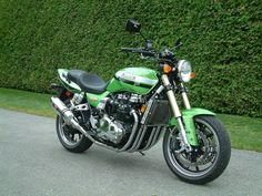 Muscle Bikes - Page 116 - Custom Fighters - Custom Streetfighter Motorcycle Forum