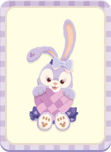 Easter Wallpaper, Bear Wallpaper, Cartoon Wallpaper, Duffy The Disney Bear, Disney Love, Walt Disney, Disney Cookies, Glitter Balloons, Disney Phone Wallpaper