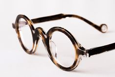 Frameology Optical carries Designer Eyeglasses and Designer Frames in Syracuse NY. Visit our location today to see our collection, made by top optical designers in the industry. Best Eyeglasses, Eyeglasses Frames For Women, Funky Glasses, Eye Glasses, Best Eyeglass Frames, Designer Frames, Glasses Trends, Optical Glasses, Designer Eyeglasses