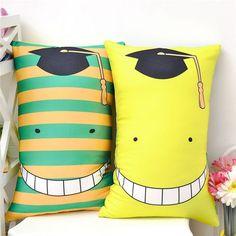 Various Anime Body Pillow Case Pillow Cover Bedding Pillowcase Cheap Decorative Pillows, Decorative Pillow Cases, Bed Covers, Pillow Covers, Koro Sensei, Amagi Brilliant Park, Pillowcase Pattern, Female Pictures, Funny Cartoons