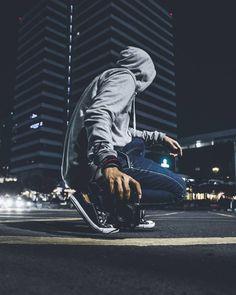 12 Ideas Artistic Photos Creative Photography Men For 2020 Portrait Photography Men, Urban Fashion Photography, Photography Poses For Men, Quotes About Photography, Artistic Photography, Night Photography, Creative Photography, Amazing Photography, Street Photography