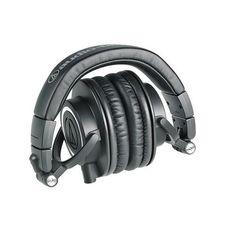 Headphone; studio headphone; monitor headphone; DJ headphone; Audio-Technica