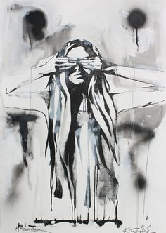 Pilgrim Monotype by Hannah Adamaszek