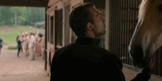 Jai Courtney Eric Insurgent Gif