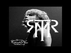 T.M.Revolution / crosswise『T.M.R. LIVE REVOLUTION 11-12 -CLOUD NINE-』*HD