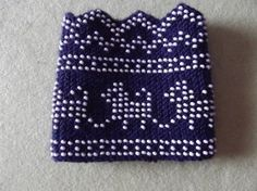 1000+ images about beaded knitting - Perlenstrickerei on Pinterest Knit bra...