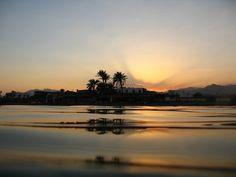 Eel Garden, Dahab, South Sinai, Egypt