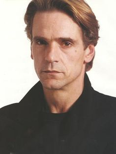 Jeremy Irons as Matthew Stewart, Earl of Lennox