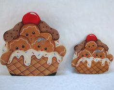 https://www.etsy.com/listing/226934363/flower-pot-ginger-gingerbread-magnet-or?ref=related-6