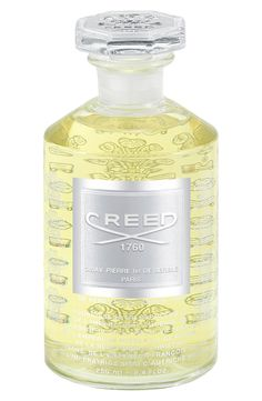 New Creed 'Original Santal' Fragrance (8.4 oz.) fashion online. [$515]topshoppingonline top<<