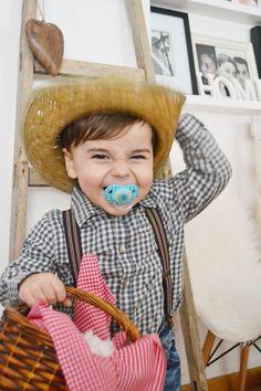 Granjero busca esposa | The Little Suite | Mums