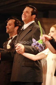 theatre photography from dan wooller Philip Quast, West End Theatres, Curtain Call, 15 Years, Editorial Photography, Google Images, Musicals, Actors, The Originals