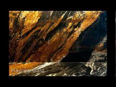 New #granite colors from Granite Grannies (granitegrannies.com)