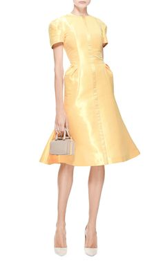 Jamie Small Leather Doctor Bag by Tyler Alexandra - Moda Operandi