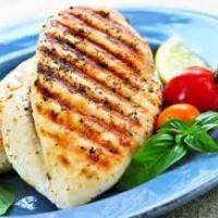 High Protein Foods To Gain Muscle Mass   Latest Lifestyle