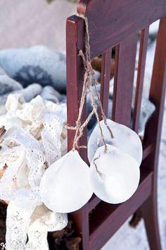 Jääpallot | Kotivinkki