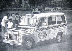 General Motor's Harabas taxi is the precursor of today's FX taxis. It entered the market at a time when there was still a Philippine car manufacturing program. Philippines Culture, Manila Philippines, Jose Rizal, Filipiniana, Pinoy, Vintage Pictures, Past, Nostalgia, History