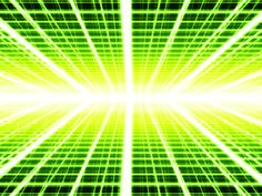 Sustainable energy for all with a 3d grids background | 3D Cyber Grid Background by TBH-1138