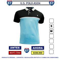 TIENDAS ÁREA 57  ROPA AMERICANA ORIGINAL  WHATSAPP 3155780717 - 3177655788 - 3155780708  TEL: 5732222 - 4797408 - 2779813 DE MEDELLIN  www.area57.com.co  ENVÍOS A TODO EL PAÍS  #ropa #moda #ropaamericana #ropanueva #tiendaderopa #ropaparadama#ropaparahombre #modamasculina #oferta #camiseta #camisetas #estilo#americano #modafeminina #hermosa #instastyle #instalifestyle#instablogger #fashion #style #lifestyle #blogger Oakley, Polo Shirt, Polo Ralph Lauren, Mens Tops, Shirts, Fashion, Men Fashion, Clothes Shops, American Apparel