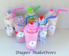 Baby Shower Gift Basket, Unique Baby Shower Gifts, Baby Shower Gifts For Boys, New Baby Gifts, Baby Boy Shower, Baby Presents, Unique Gifts, Baby Shower Presents, Baby Design