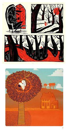 Illustrationmundo blog