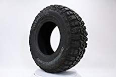 Best Off Road Tires 2018 >> The Best Off Road Tires For Your Truck Or Suv Toyota