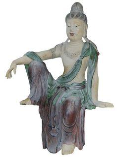 #Dekofiguren #Budda Bond, Garden Sculpture, Outdoor Decor, Art, Figurine, Art Background, Kunst, Performing Arts