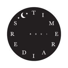 Time Raiders #aqui #nyc #timeraiders