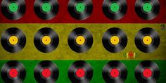 Image result for REGGAE PARTY