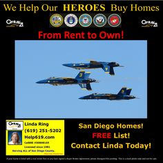 #luxury #home #fun #beautiful #military #motivation #love #sandiego #interesting #weekend #happy #family #colorful #amazing