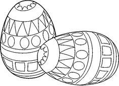 disegni_pasquali_27.gif (609×441)