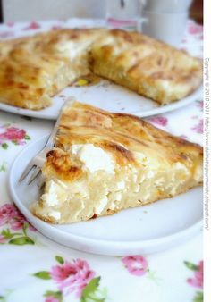 Bosnia and herzegovina online stores bosnian recipes pinterest bosnia and herzegovina online stores bosnian recipes pinterest cottage cheese bosnian food and bosnian recipes forumfinder Image collections