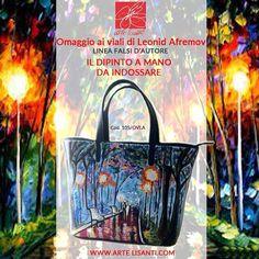 www.artelisanti.com - Per informazioni su prezzi,spedizioni o punti vendita, inviate una mail a info.artelisanti.com - For informations on price, shipment or shop mail to info@artelisanti.com #MadeinItaly #GenuineLeather #VeraPelle #Bag #borse #bags #ArteLisanti #Pochette #Clutch #HandBag #borsa #fashion #fashionable #fashiondiaries #musthave #photooftheday #fashionstyle #fashionstudy #fashionblogger #outfit #outfits #heels #stilettos #musthave #glamour #chic #moda #ThePaintingToWear #love
