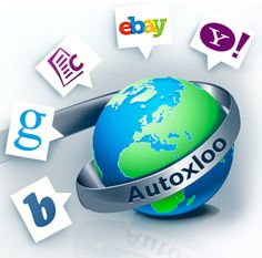 what some popular free classified websites like craigslist gumtree china