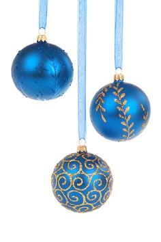could do blue and white version for gift