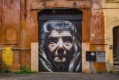Jetradar searches travel and airline sites to help you find cheap flights at best prices. Grafitti Street, Street Art, Rome City, Online Real Estate, Local Bars, Tourist Trap, Visit Italy, Real Estate Marketing, The Locals
