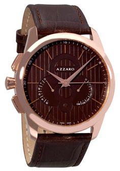 AzzaroAZ2060.53HH.000