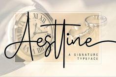 Aesttine