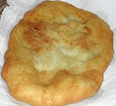My Grandmother made excellent fry bread. It is different from a typical scone, made with yeast. It uses Baking Powder for the rising agent. It is simple to make, and even more delicious to eat. I like to sprinkle with Cinnamon & Sugar, or make excellent Tacos on top of Fry Bread.We are having…