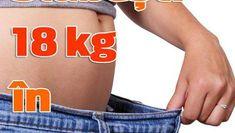 Fes, Metabolism, Fitness, Per Diem, Weights, Health Fitness, Rogue Fitness, Gymnastics