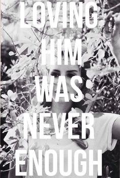 Lana Del Rey Ultraviolence lyrics.