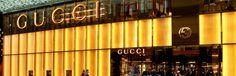 #Gucci une marque de #luxe toujours plus responsable