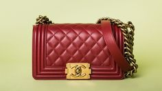 CHANEL is Streamlining Bag Prices. Which means Big changes in Europe and Asia