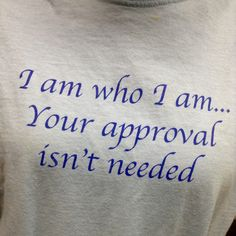 """highschoolhandjobs: """"your approval isn't needed """""""